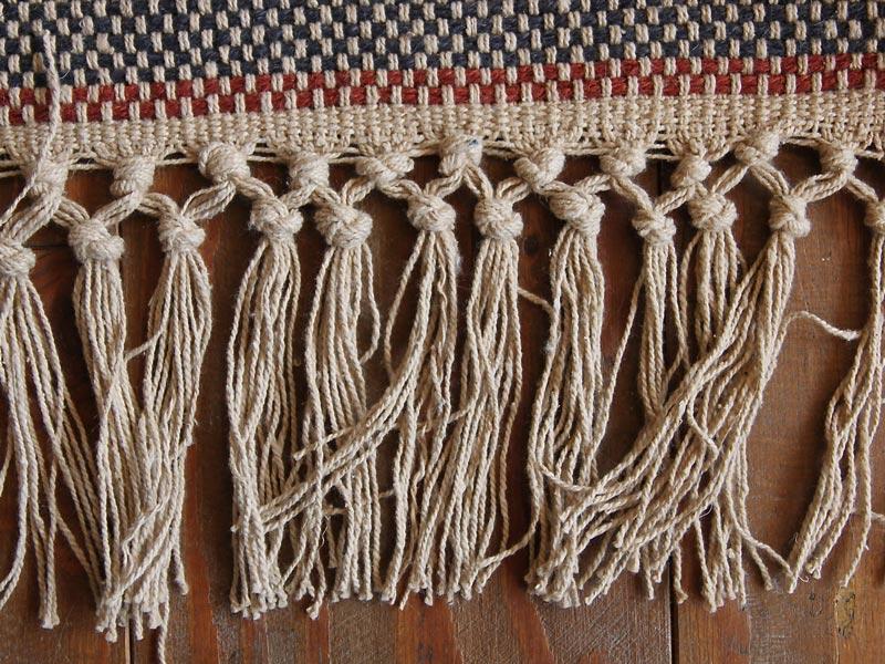 bassh-rug-022