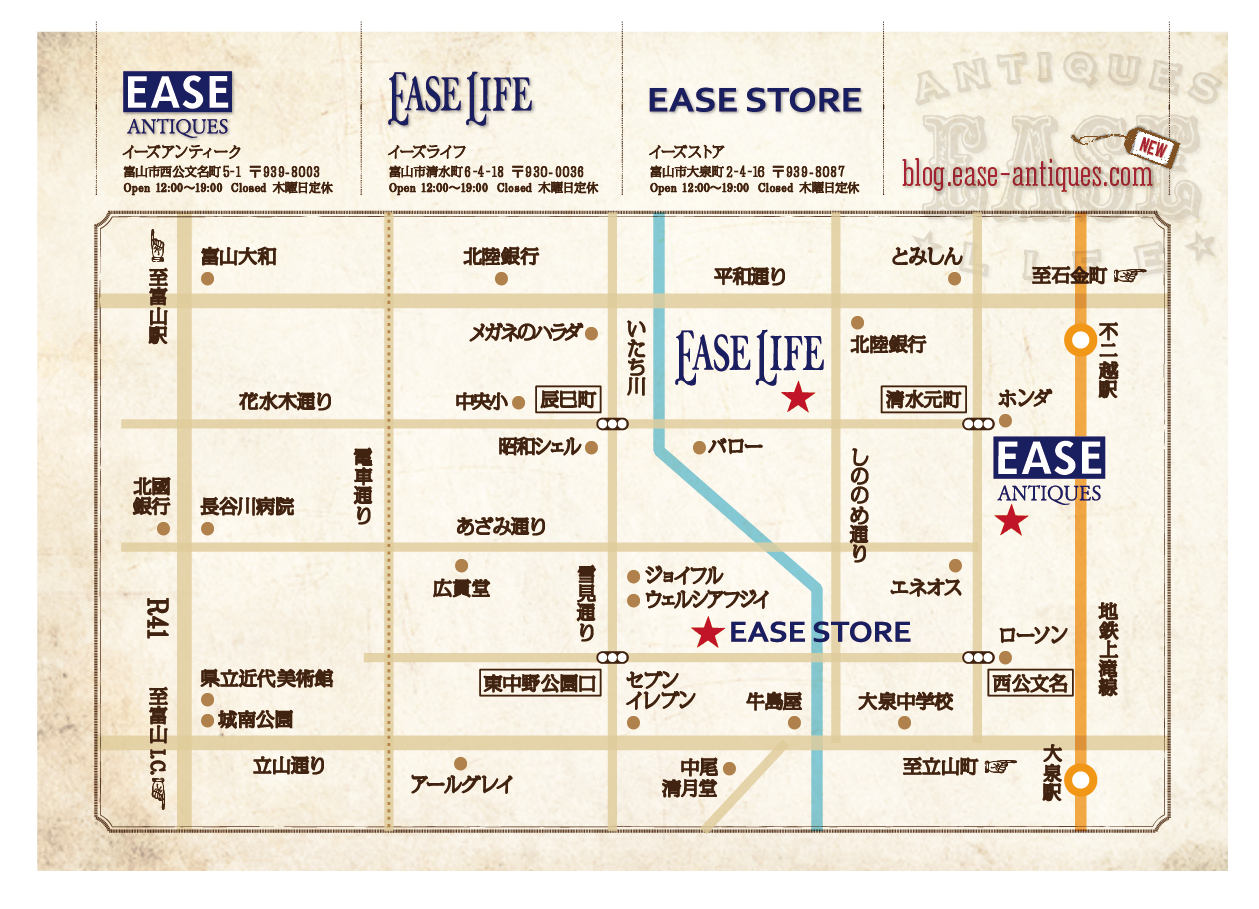 ease_map