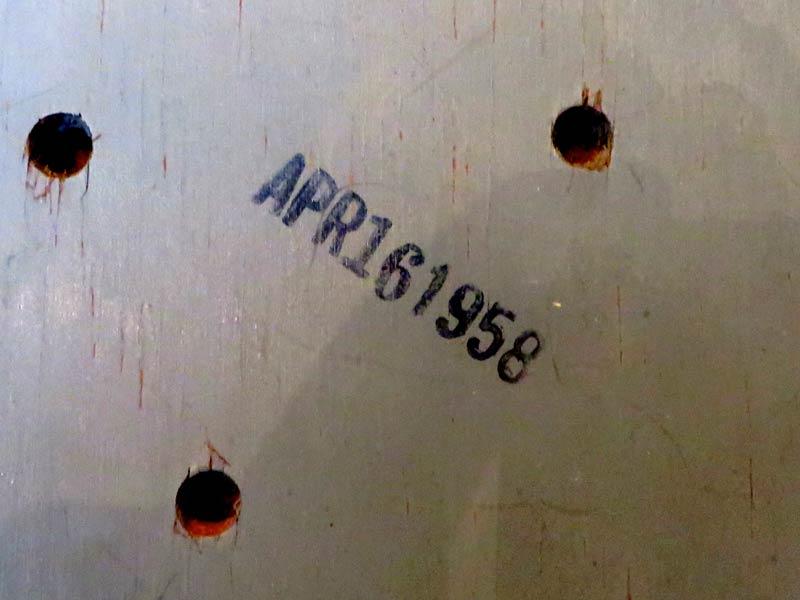 140601chst10