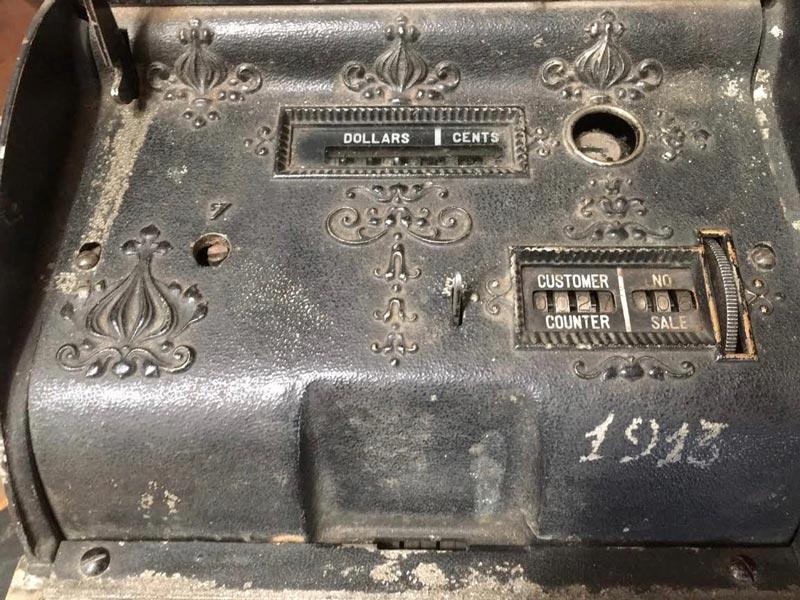 191125ot007